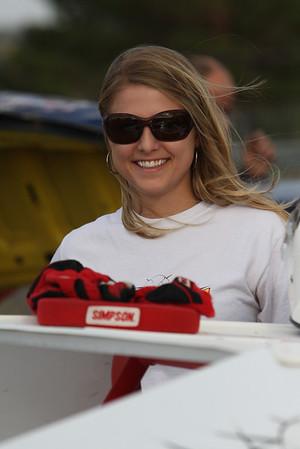 RPM Speedway 6-17-11