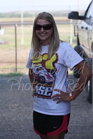 RPM Speedway 7-1-11
