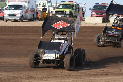 RPM Speedway 7-16-11