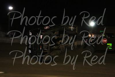 RPM Speedway 9-2-11