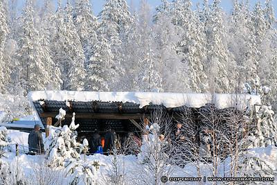paltanen11_0145