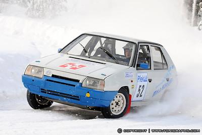 paltanen11_0109