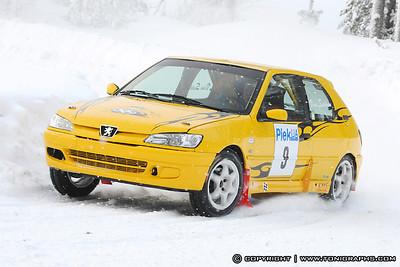 paltanen11_0026