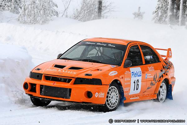 paltanen11_0043