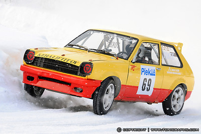 paltanen11_0117