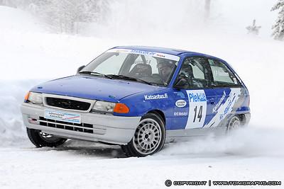 paltanen11_0036