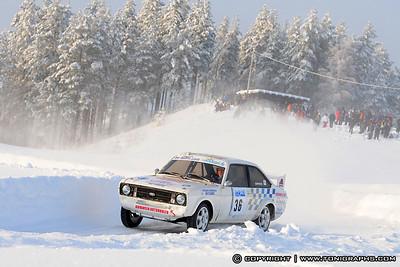paltanen11_0227