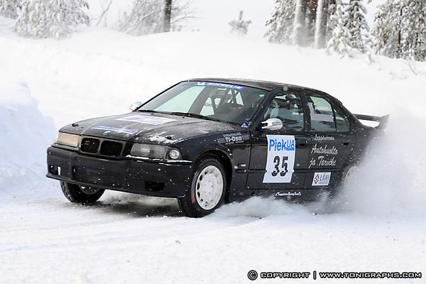 paltanen11_0075