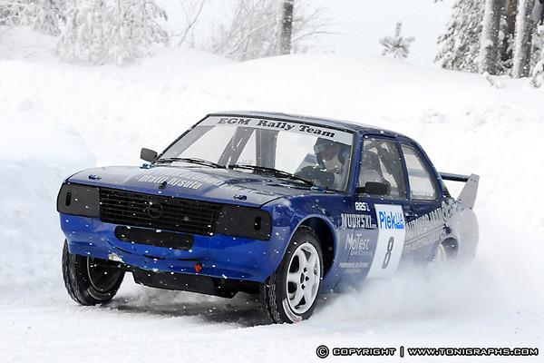 paltanen11_0024