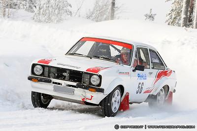 paltanen11_0121