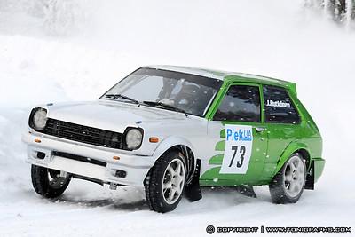 paltanen11_0020