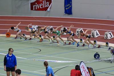 27.02.2011 - Magglingen Hallen-SM