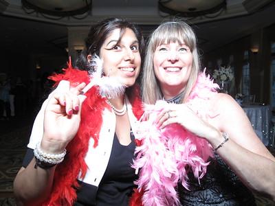 6-15-2011 OC Bridal Mixer