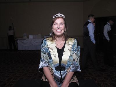 8-27-2011 Graybill Reception