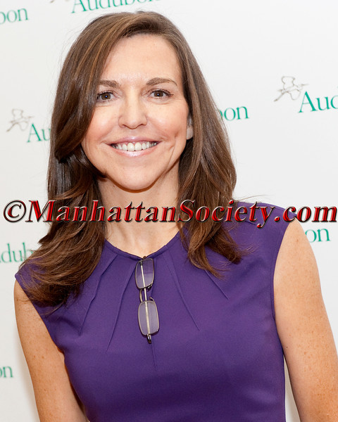 Allison Whipple Rockefeller attends 8th Annual National Audubon Society Women In Conservation Luncheon on Monday, May 23, 2011 at The Plaza Hotel, Fifth Avenue at Central Park South, New York City, NY   PHOTO CREDIT: Copyright ©Manhattan Society.com 2011 by Chris London