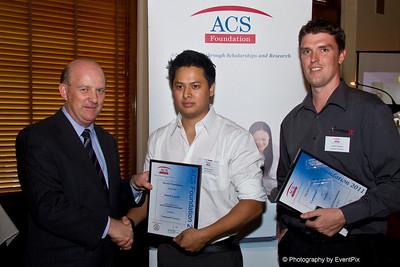 ACS Perth