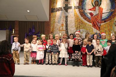 Addison Preschool program