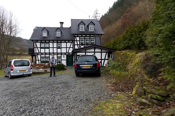 Gilgenbach
