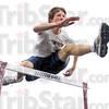 Joel Whittington friday prep profile athlete