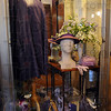 Purple Easter clothng has been chosen as the Historical Treasure.