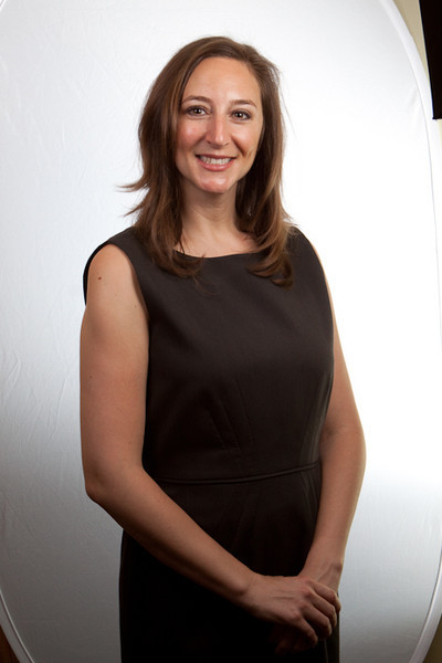 (Denver, Colorado, April 4, 2011)<br /> Portrait of Jennifer Kueber at the Cherry Creek Athletic Club in Denver, Colorado, on Monday, April 4, 2011.<br /> STEVE PETERSON