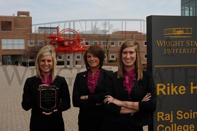 6568 Case Award Winners 4-7-11