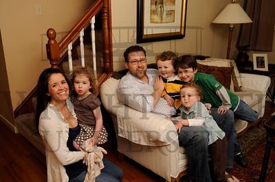 6579 Jake Delster Family for BSOM 4-20-11