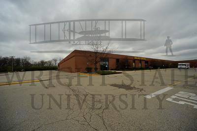 6582 New STEM School Location 4-12-11