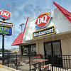 Exterior: Ft. Harrison Dairy Queen exterior photo