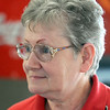 Dairy Queen: Irene Stringer is the manager of the Ft. Harrison Dairy Queen.