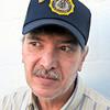 Commander: Jim David is the commander/spokesperson for Post 346.