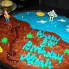 2011-08-06 - Micah's 3rd Birthday Party -  Birthday Food (5)