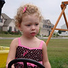 2011-08-06 - Micah's 3rd Birthday Party -  Addy McPeak (2)