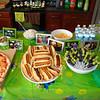 2011-08-06 - Micah's 3rd Birthday Party -  Birthday Food (1)