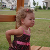 2011-08-06 - Micah's 3rd Birthday Party -  Addy McPeak (1)