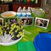 2011-08-06 - Micah's 3rd Birthday Party -  Birthday Food (6)