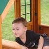 2011-08-06 - Micah's 3rd Birthday Party -  Ajay Horowitz (3)