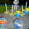 2011-08-06 - Micah's 3rd Birthday Party -  Birthday Food (3)