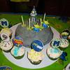 2011-08-06 - Micah's 3rd Birthday Party -  Birthday Food (2)