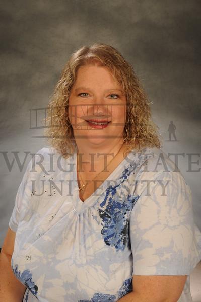 6518 New Faculty Retreat portraits 8-29-11