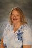 Ann Bowling 45