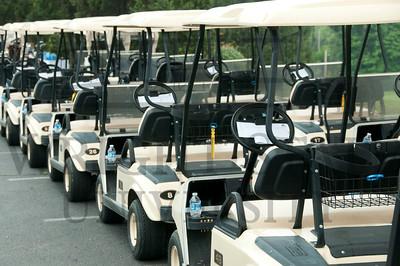 6880 Alumni Golf Outing 8-15-11