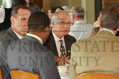 6999 Ohio College Promise at Sinclair Community College 8-2-11