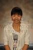 Jinju Wang 06