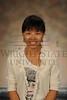 Jinju Wang 05