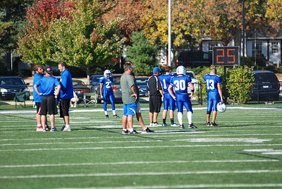 Aurora University Vs Concordia JV 019