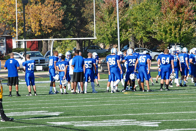 Aurora University Vs Concordia JV 017