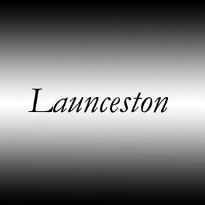 Title Launceston 2