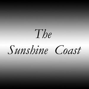 Title Sunshine Coast