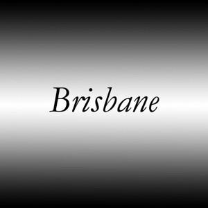 Title Brisbane